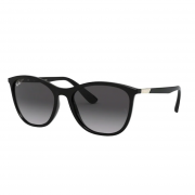 RAY BAN RB4317L 601/8G