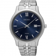 Seiko SUR219B1 D3SX 601609