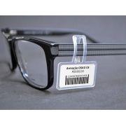100 Peças - Suporte de etiqueta para óculos