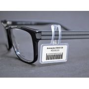 Suporte de etiqueta para óculos - 8.000 Peças