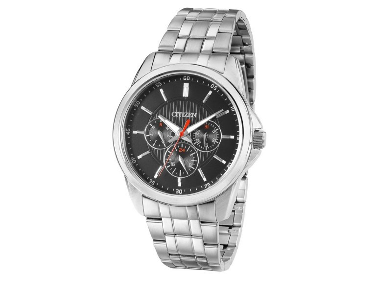 CITIZEN TZ20395T