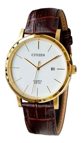 Citizen TZ20699B