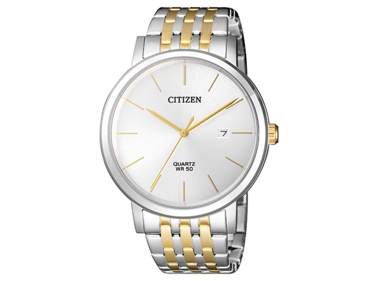 CITIZEN TZ20699S