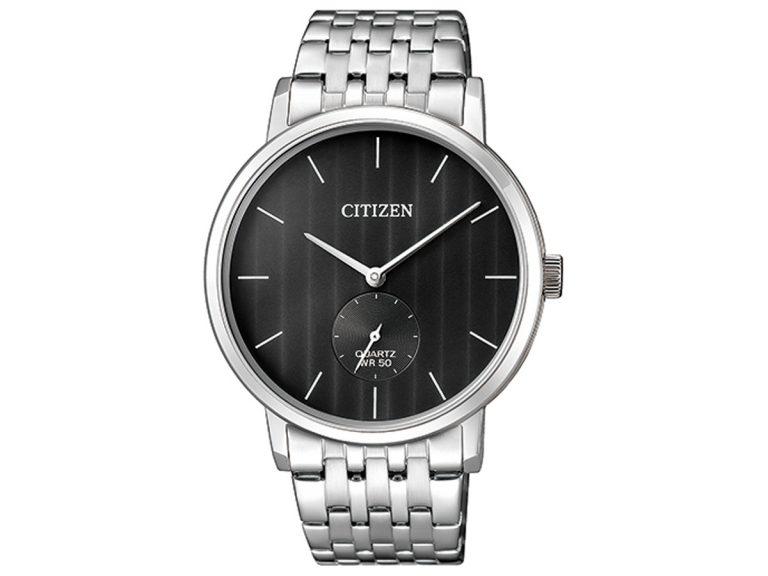 CITIZEN TZ20760T