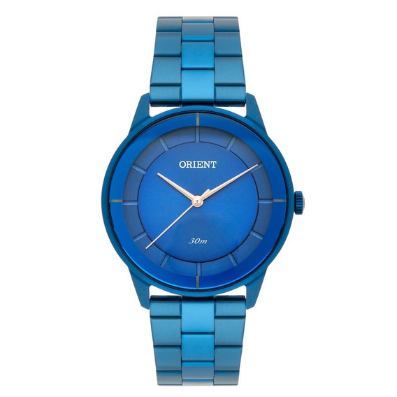 Orient FASS0002 D1DX 0428502