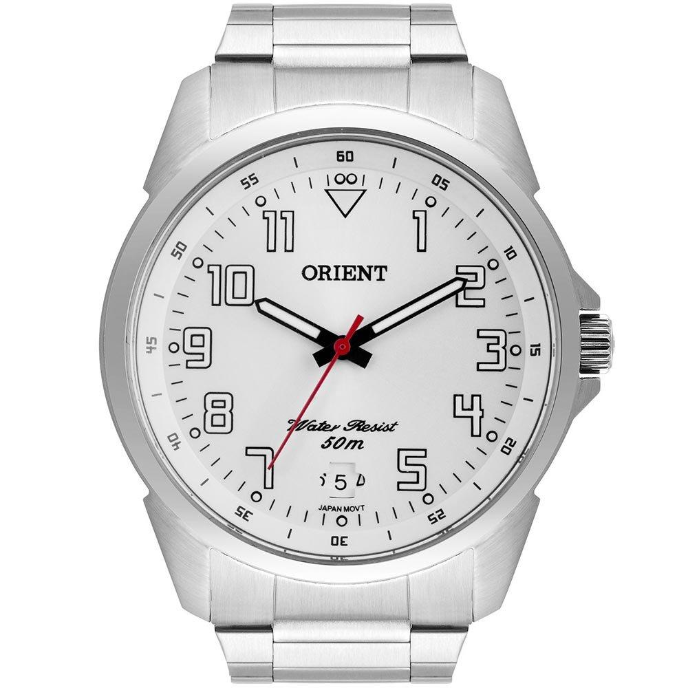 Orient MBSS1154A S2SX 624501