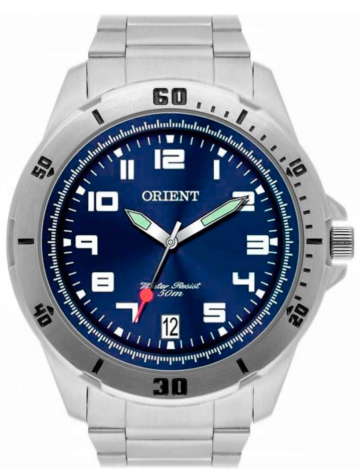 Orient MBSS1155A D2SX 701911