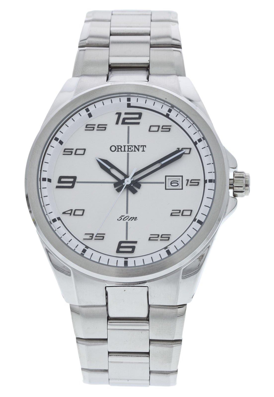 Orient MBSS1220 BPSX LTC1709