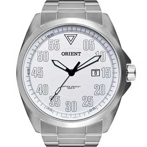 Orient MBSS1229 S2SX 538220