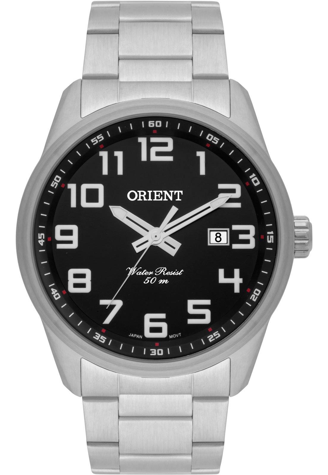 Orient MBSS1271 P2SX 697750