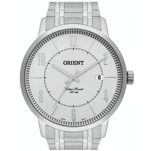 Orient MBSS1273 S2SX 569852