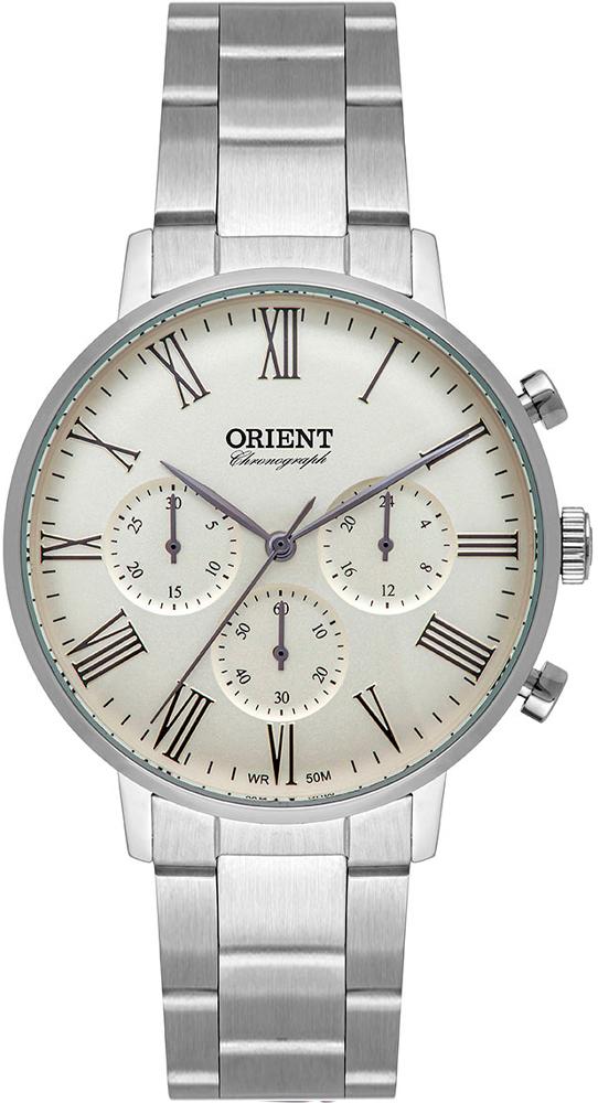 Orient MBSSC214 S3SX 691901