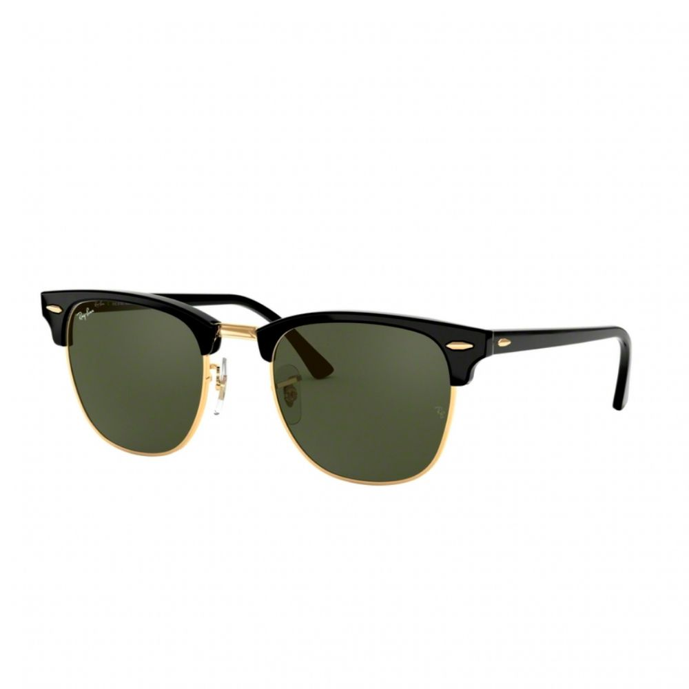 RAY BAN RB3016L W365