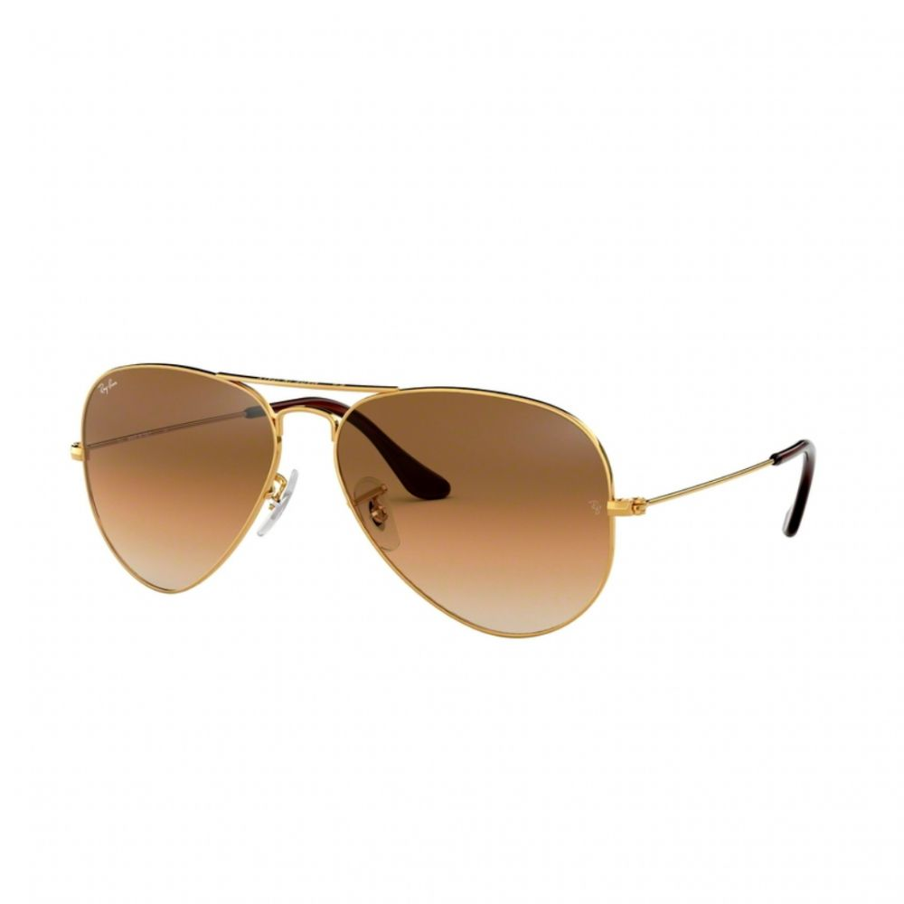 RAY BAN RB3025L 001/51