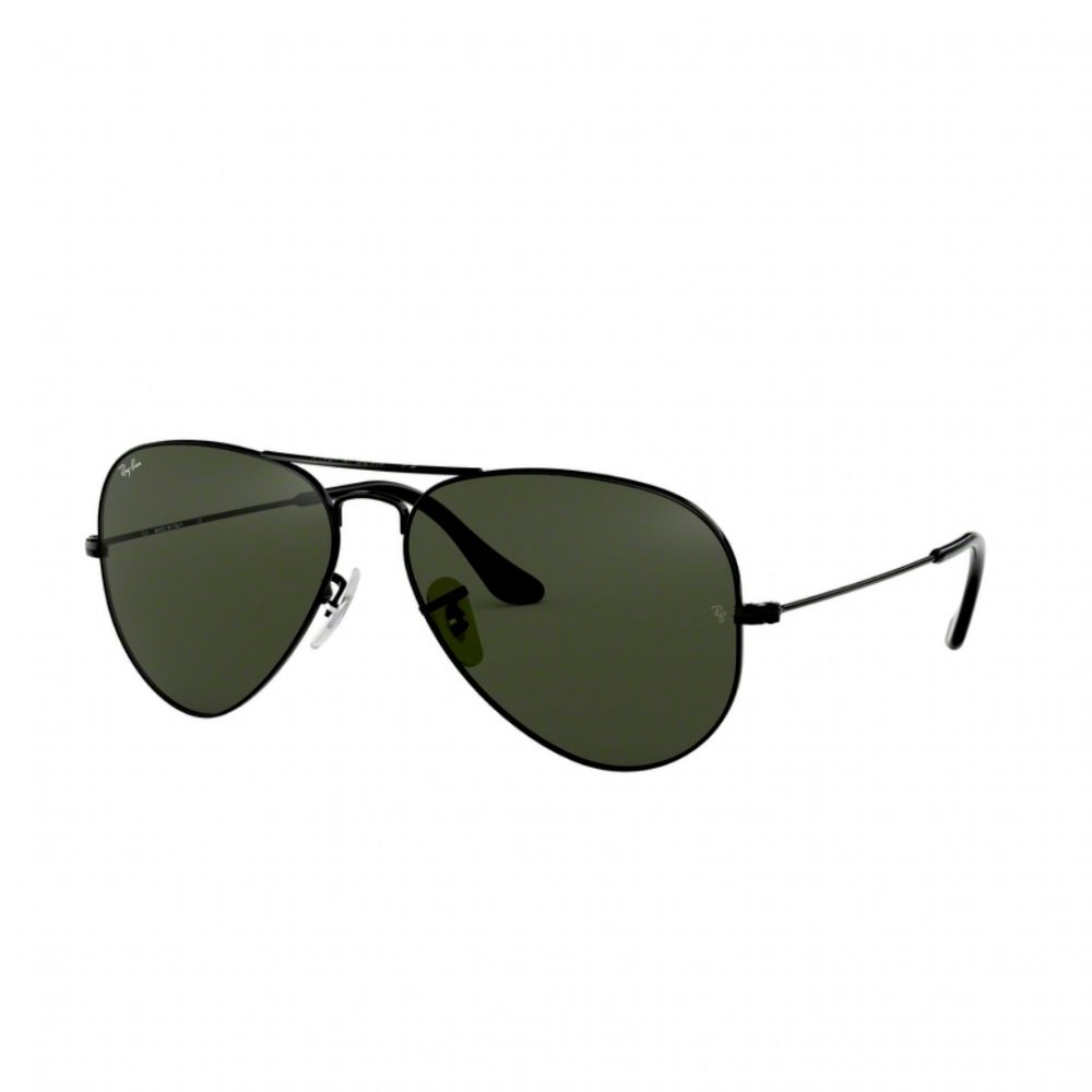RAY BAN RB3025L L2823