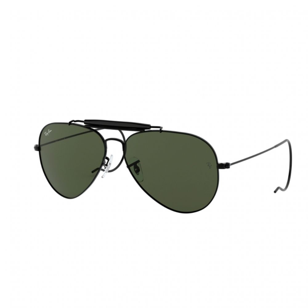 RAY BAN RB3030 L9500