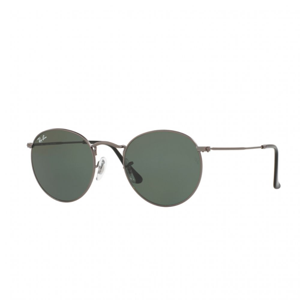 RAY BAN RB3447L 029