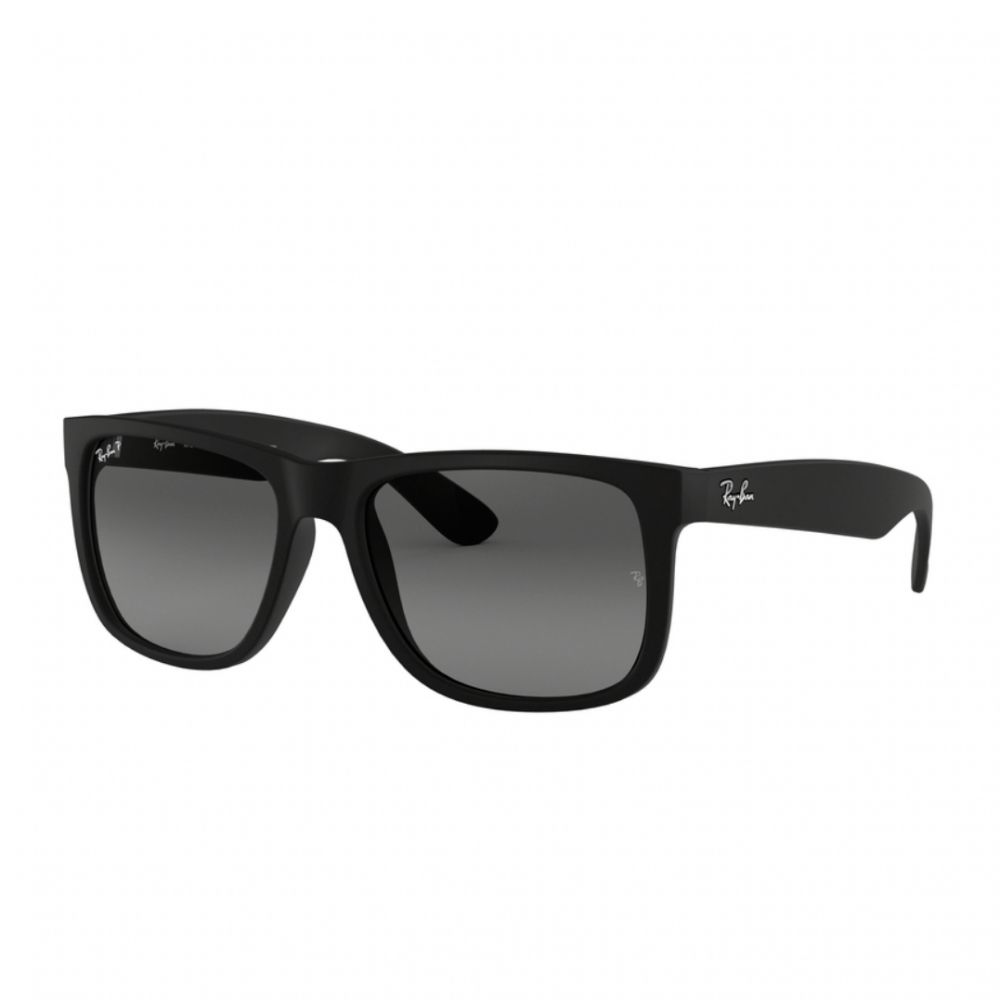 RAY BAN RB4165L 622/T3