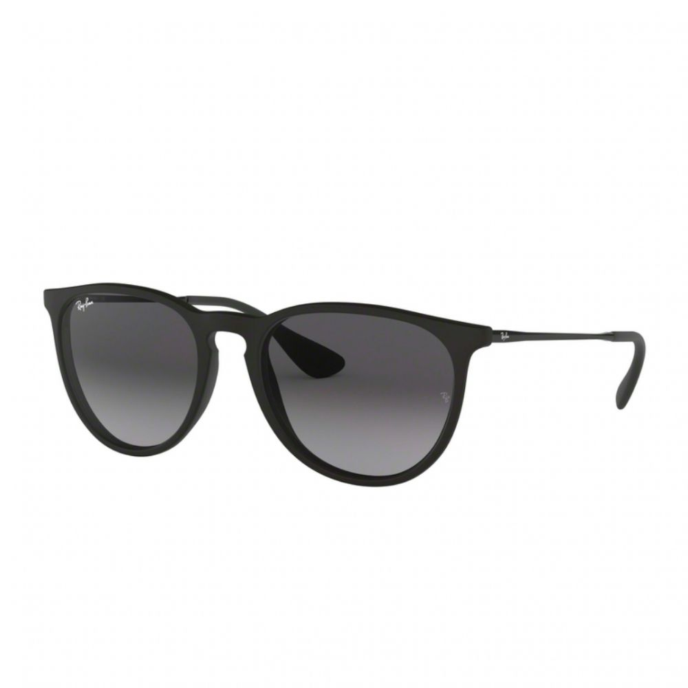 RAY BAN RB4171L 622/8G