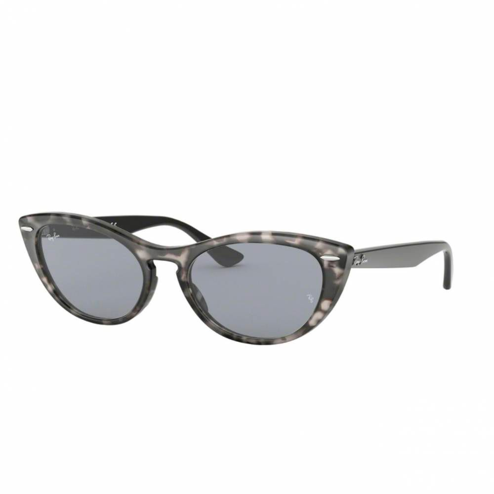 RAY BAN RB4314N 1250Y5