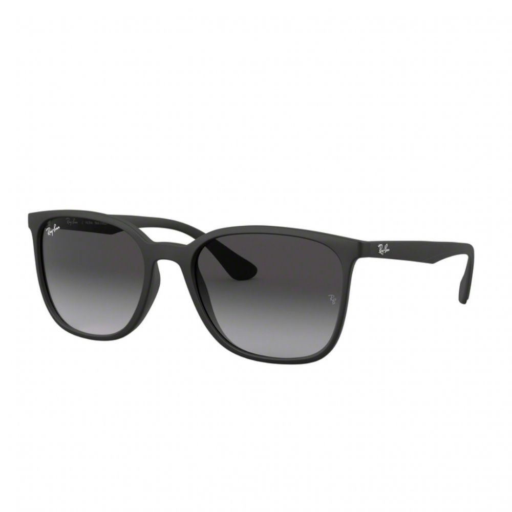 RAY BAN RB4316L 622/8G