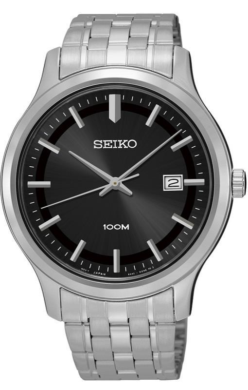 Seiko SUR145B1 P1SX 0337658