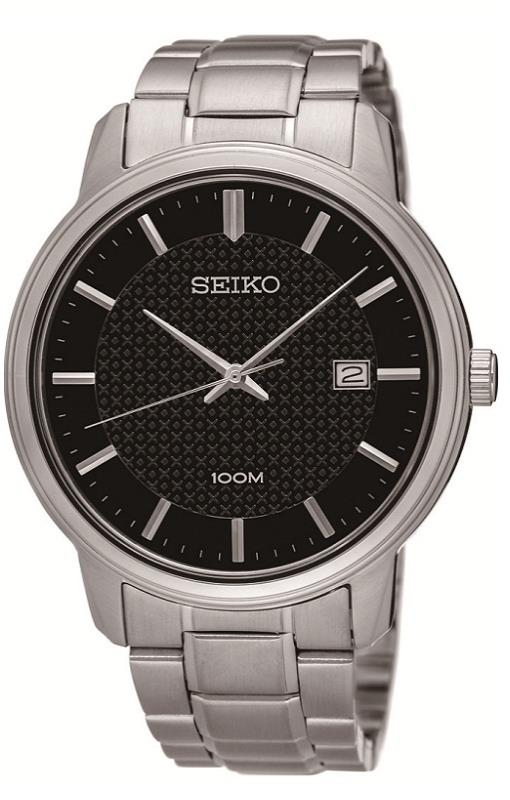 Seiko SUR195B1 P1SX 574602