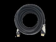 Cabo HDMI 2.0, 4K, 60HZ 19+1