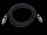 Cabo HDMI 2.1, 8K, 120HZ 19+1