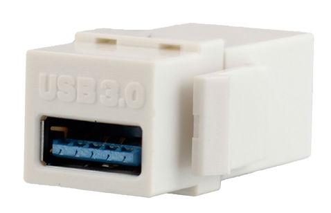 ADAP. EMENDA KEY STONE USB 3.0
