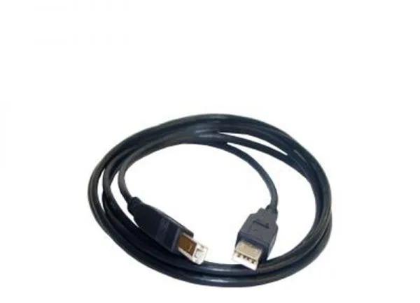 CABOS DE USB Cabo USB A Macho x B Macho 2.0