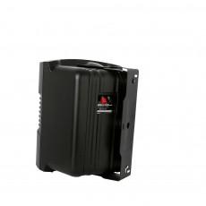 Caixa de Som Acústica Passiva Frahm - PS 8S 70W (PAR)