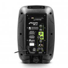 Caixa de Som (PW) - Wireless Bluetooth RMS - 4 Modelos