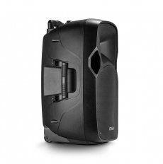 Kit Caixa de som (PW) Wireless Ativa + Passiva Bluetooth - 3 modelos