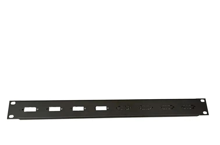 Painel x8 DVI