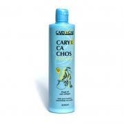 Ativador de Cachos Pequi Oil and Collagen Caryocachos 500ml