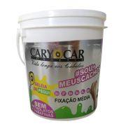 Geleia de Pequi 450 gr - CARYOCAR