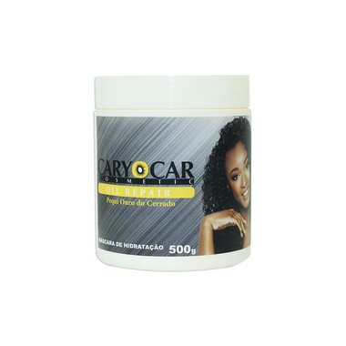Kit Oil Repair Caryocar