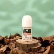 Desodorante Rollon 70ml VIDA