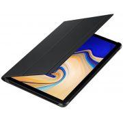 Capa Original Samsung Book Cover Galaxy Tab S4 10.5 SM-T830 SM-T835