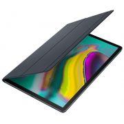 Capa Original Samsung Book Cover Galaxy Tab S5e T720 T725