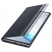 Capa Original Samsung Clear View Galaxy Note 10 Plus SM-N975