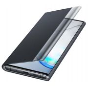 Capa Original Samsung Clear View Galaxy Note 10 SM-N970