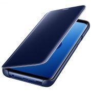 Capa Original Samsung Clear View Standing Galaxy S9 G960