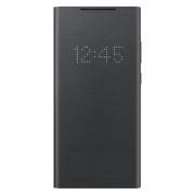 Capa Original Samsung Led View Galaxy Note 20 6.7 pol N980