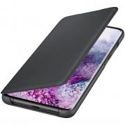 Capa Original Samsung Led View Samsung Galaxy S20 Plus 6.7 pol G985