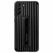 Capa Original Samsung Protective Standing Galaxy S21 Plus 6.7 pol G996