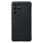 Capa Original Samsung Silicone com S Pen Galaxy S21 Ultra 6.8 Pol G999