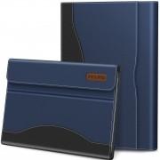 Capa Premium Business Series com Fino Acabamento para Samsumg Galaxy Tab S6 10.5 pol SM-T860 SM-T865