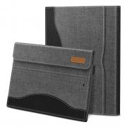 Capa Premium Business Series iPad 8 10.2 pol 2020 A2270 A2428